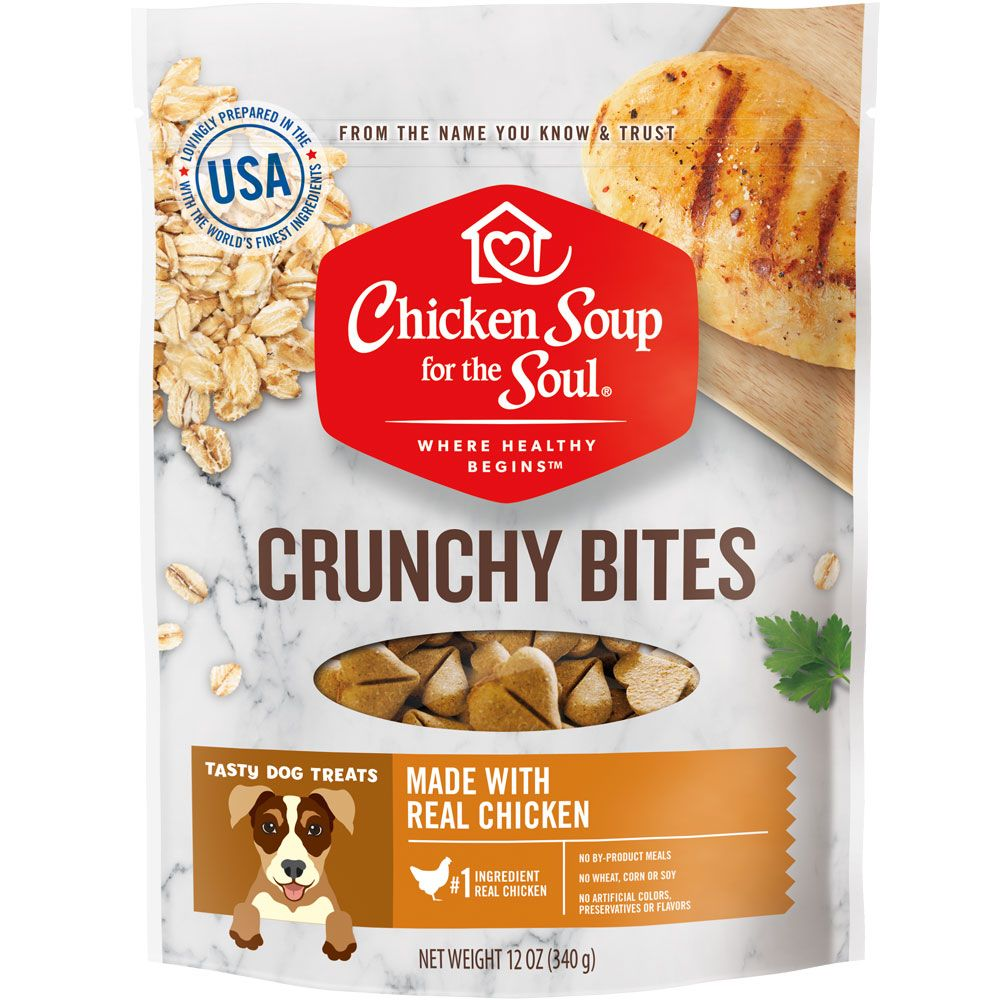 CHICKENSOUP-CRUNCHYBITES-BISCUIT-DOG-TREATS
