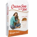 Chicken Soup For The Soul Dry Dog Food