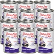 Chicken Soup for the Soul - Mature Recipe Canned Dog Food (12x13 oz)