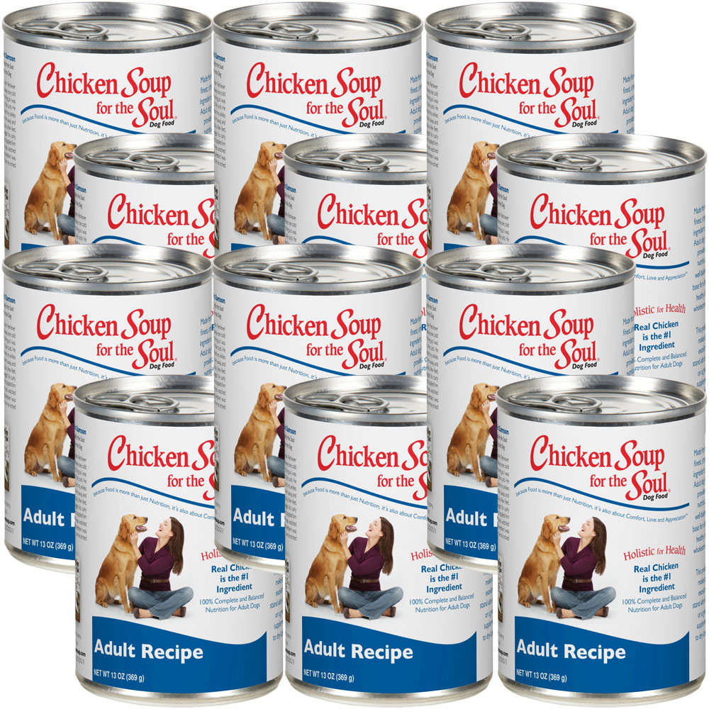 CHICKENSOUP-FORTHESOUL-DOG-WET-FOOD