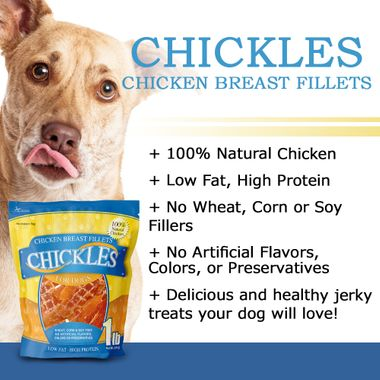 CHICKLES-CHICKEN-BREAST-STRIPS-1LB