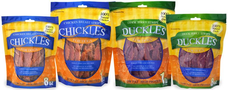 CHICKLES-DUCKLES-JERKY-TREATS