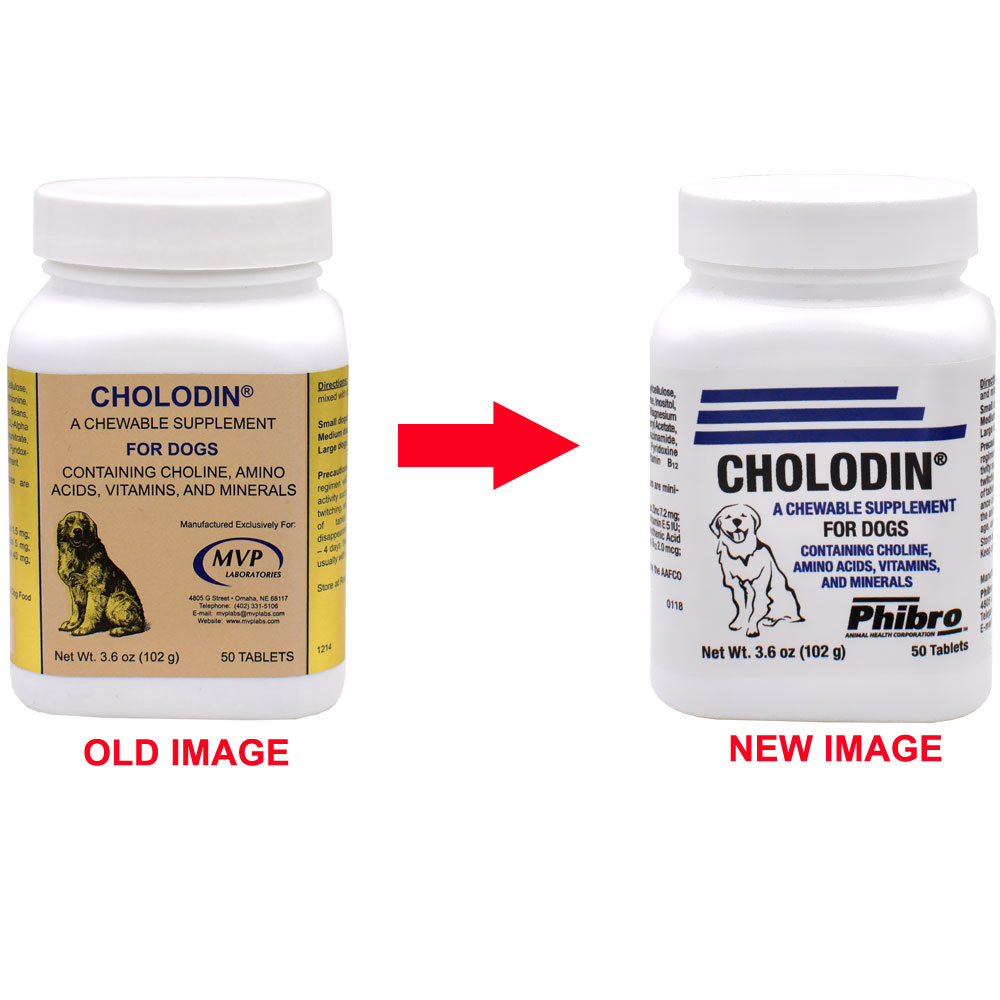 CHOLODIN-50-CHEWABLE-TABLETS