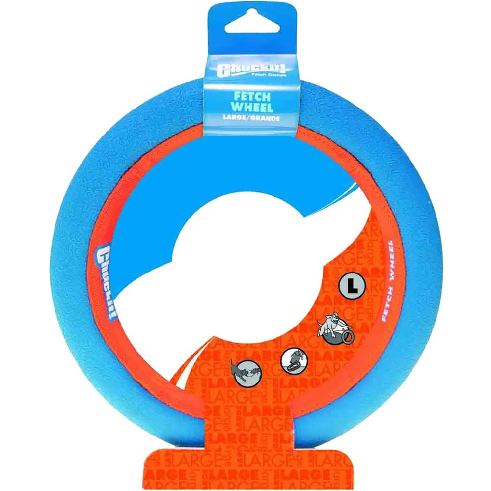 JW-PET-FETCH-WHEEL-LARGE
