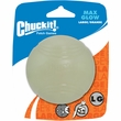 Chuckit! Max Glow Ball - Large
