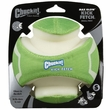 Chuckit! Max Glow Kick Fetch - Small