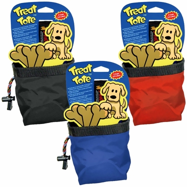 CHUCKIT-TREAT-TOTE-2-CUP