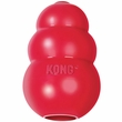 CLASSIC KONG™ - EXTRA LARGE (12oz/360gm)
