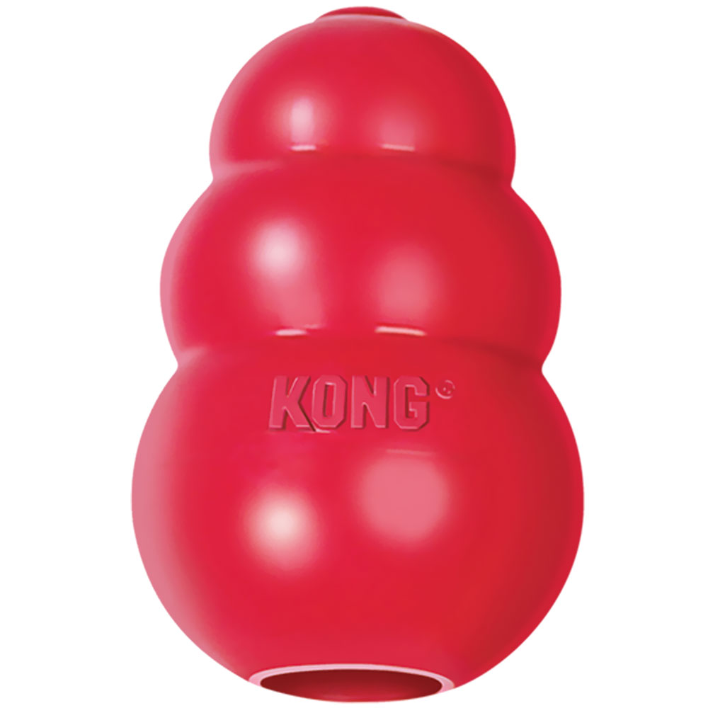 The Final Kong Toy Package deal 6