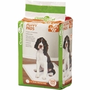 Clean Go Pet Super Absorb Puppy Pads