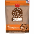Cloud Star Buddy Biscuits Grain Free Soft & Chewy - Homestyle Peanut Butter (5 oz)