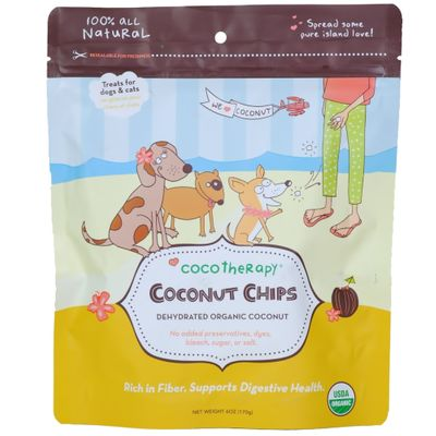 COCOTHERAPY-COCONUT-CHIPS-6-OZ