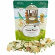 CocoTherapy Veggie Crunch (1.5 oz)