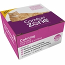 Comfort Zone Calming Diffuser for Cats & Kittens - Value Pack (3 Diffuser + 6 Refill)