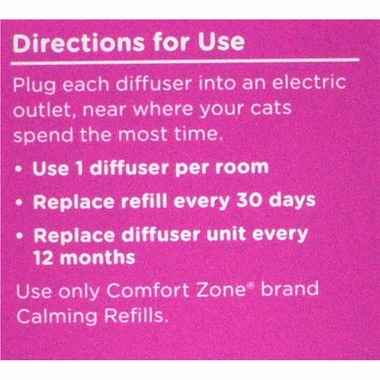 COMFORT-ZONE-DIFFUSER-REFILL-1-PACK