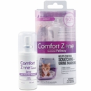 Comfort Zone Feliway Spray for Cats (75 ml)