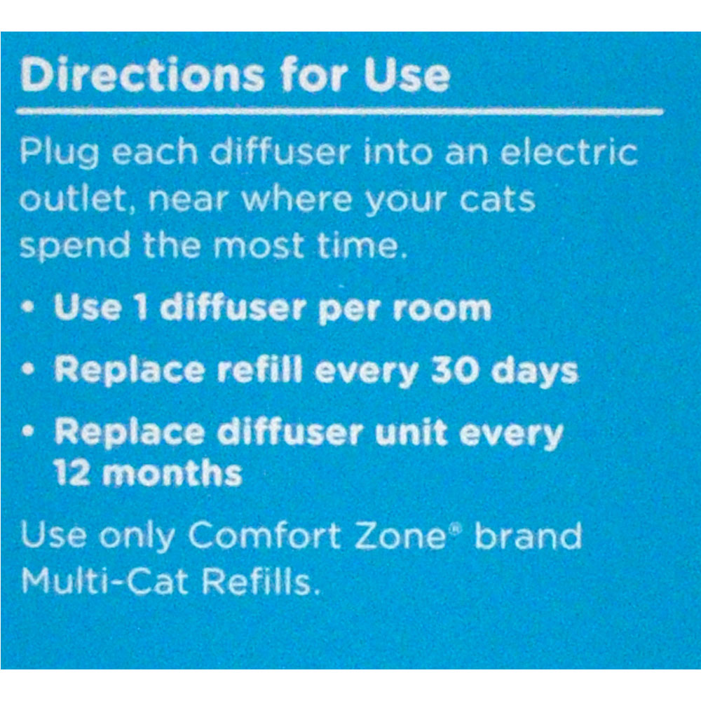 COMFORT-ZONE-MULTI-CAT-DIFFUSER-REFILL-1-PACK