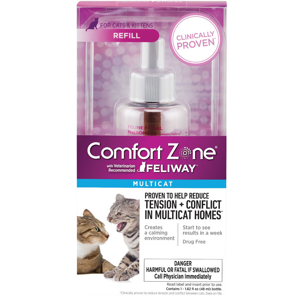 COMFORT-ZONE-MULTICAT-REFILL-48-ML