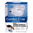 Comfort Zone with DAP for Dogs