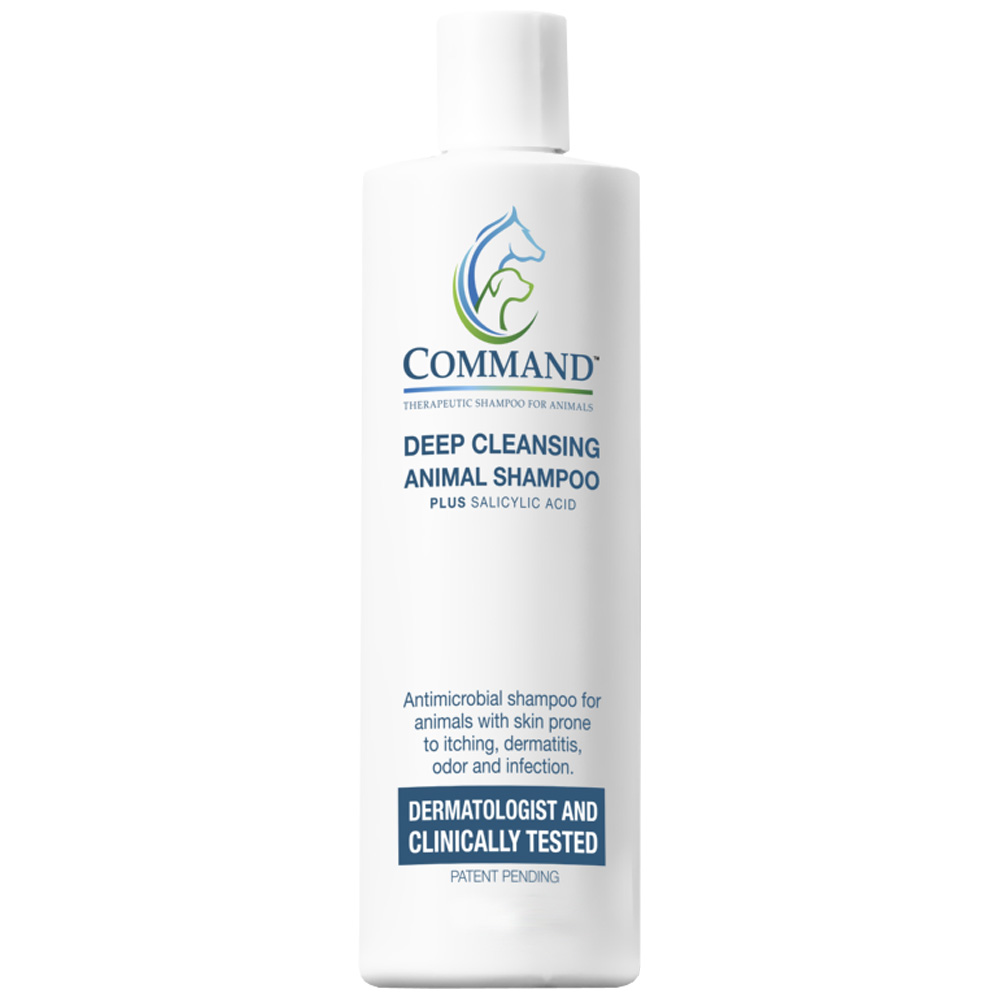 COMMAND-DEEP-CLEANSING-ANIMAL-SHAMPOO