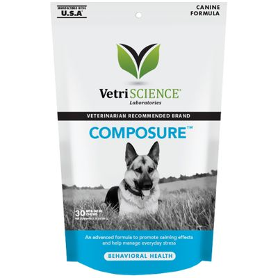 COMPOSURE-CALMING-SUPPORT-DOGS-30-BITE-SIZED-CHEWS