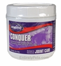 Conquer Powder (25 oz)