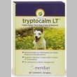 Content-Eze Tryptocalm (60 Tablets)