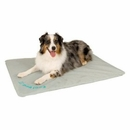 Cool Bed III for Pets