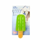 Cool Pup Popsicles