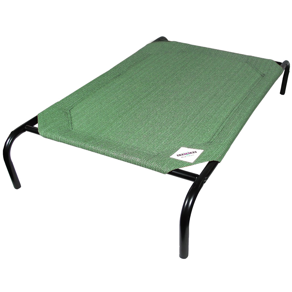 """""""Coolaroo Pet Bed for Large Dogs (51.1"""""""" x 31.5"""""""")"""" im test"""