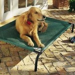 Coolaroo Pet Beds