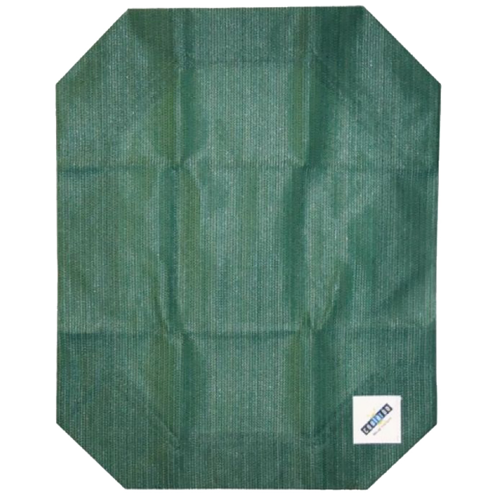 Coolaroo Replacement Cover (LARGE) im test