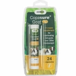 Copasure Bolus Goat 2gm (24 count)