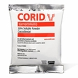 Corid 20% Soluble Powder (10 oz)