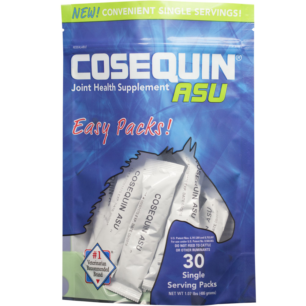 COSEQUIN-ASU-EQUINE-POWDER-EASY-PACKS-30-COUNT