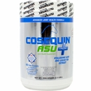 Cosequin ASU Plus Equine Powder (1050 grams)