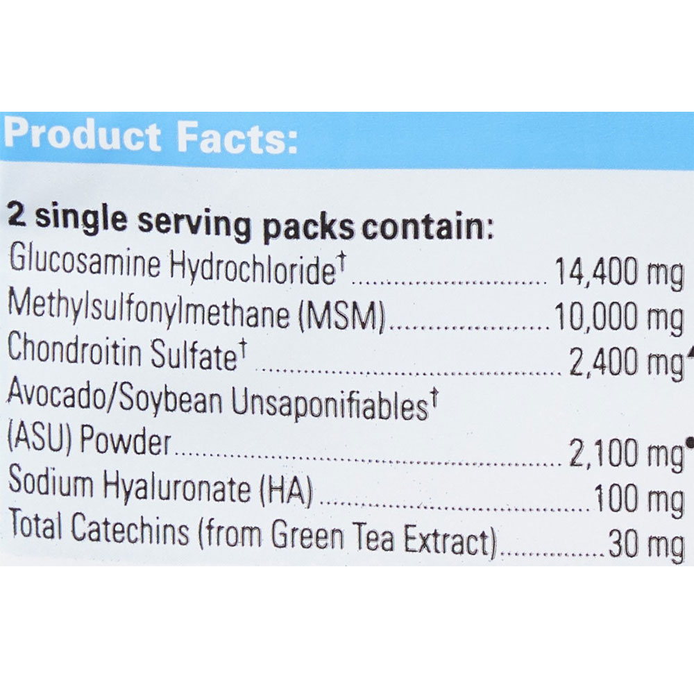 COSEQUIN-ASU-PLUS-EQUINE-POWDER-EASY-PACKS-30-COUNT