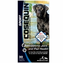 Cosequin ASU Sport - Supports Joint & Pad Health (30 Scored Tablets)