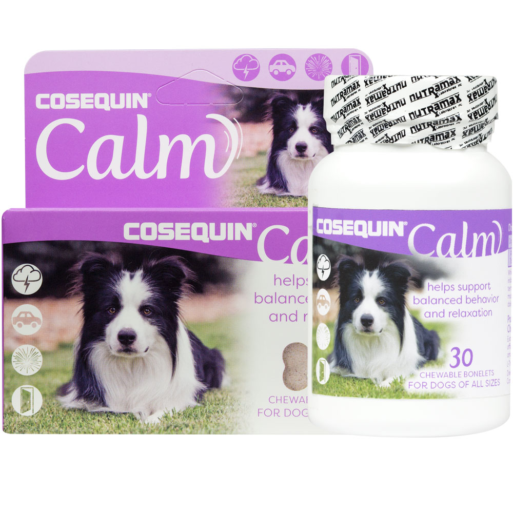COSEQUIN-CALM-30-TABLETS