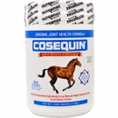 Cosequin EQUINE Powder Concentrate (1400 gm)