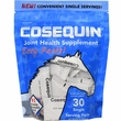 Cosequin Equine Powder Easy Packs (30 count)