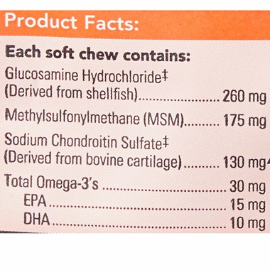 COSEQUIN-MINIS-SOFT-CHEWS-MSM-PLUS-OMEGA-3