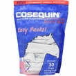 Cosequin Optimized with MSM Equine Powder Easy Packs (30 count)