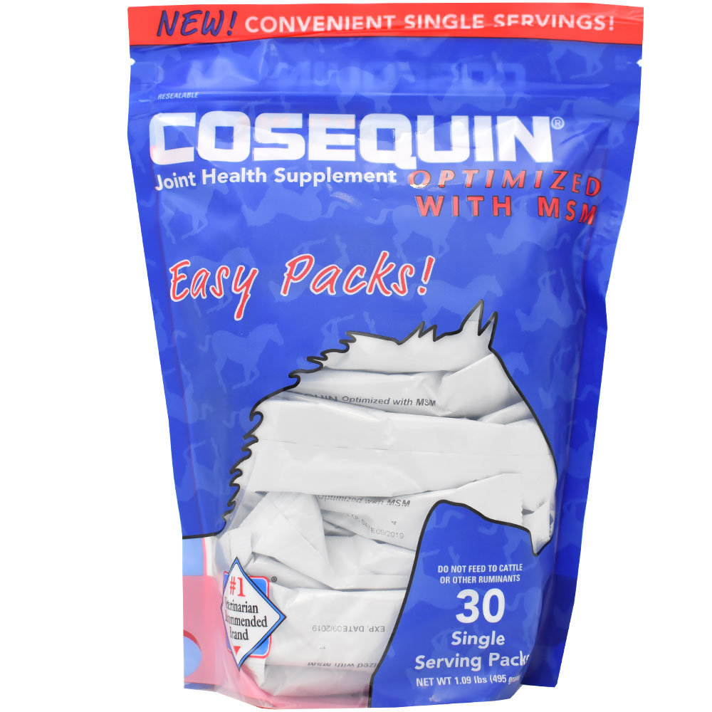 COSEQUIN-OPTIMIZED-MSM-EQUINE-POWDER-EASY-PACKS-30-COUNT
