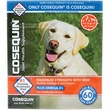 Cosequin Soft Chews Maximum Strength with MSM Plus Omega-3 (60 Soft Chews)