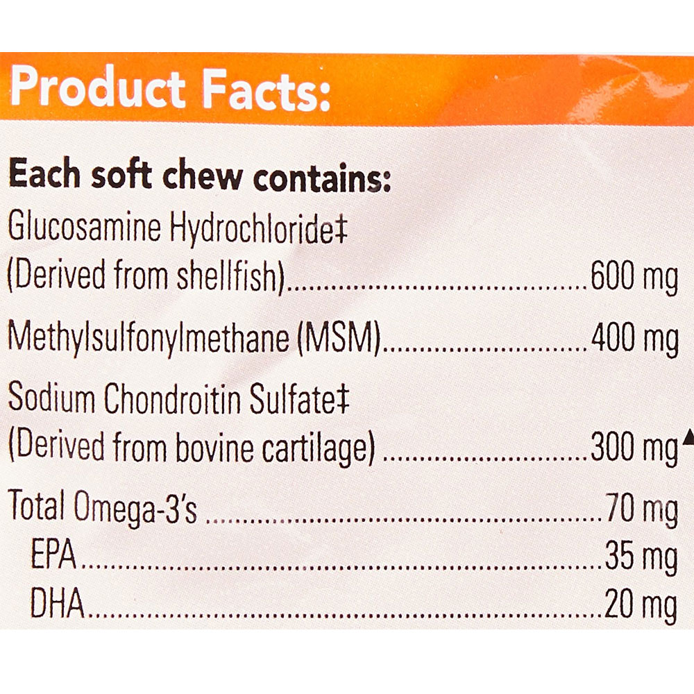 COSEQUIN-SOFT-CHEWS-MSM-PLUS-OMEGA-3-60-COUNT