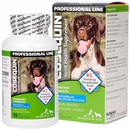 Cosequin  Standard Strength Plus Boswellia & Hyaluronic Acid Professional Line (75 Chewable Tabs PL)