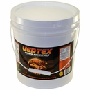 CPN Vertex Essentials Formula (10 lbs)
