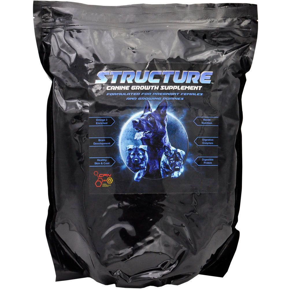 CPNSTRUCTURE-4LBS