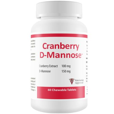 CRANBERRY-D-MANNOSE-URINARY-TRACT-SUPPORT